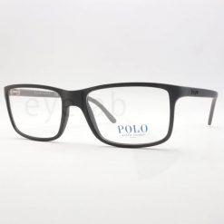 Γυαλιά οράσεως Polo Ralph Lauren 2126 5534