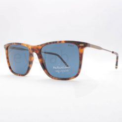Γυαλιά ηλίου Polo Ralph Lauren 4163 501780