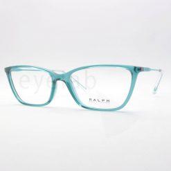 Γυαλιά οράσεως Ralph by Ralph Lauren 7124 5913