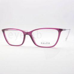 Γυαλιά οράσεως Ralph by Ralph Lauren 7124 5917