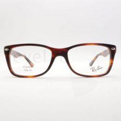 Ray-Ban 5228 2144 eyeglasses