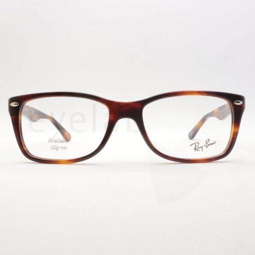 Γυαλιά οράσεως Ray-Ban 5228 2144