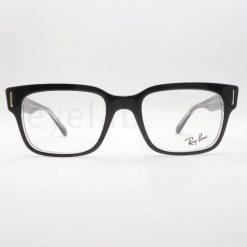 Γυαλιά οράσεως Ray-Ban 5388 2034