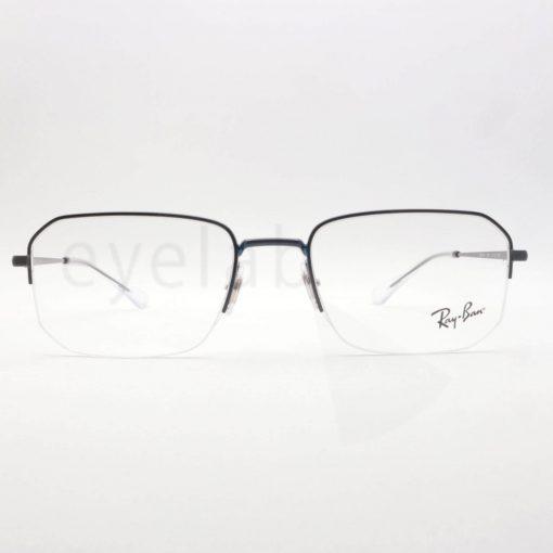 Γυαλιά οράσεως Ray-Ban 6449 3079