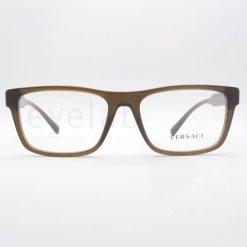Γυαλιά οράσεως Versace 3277 200