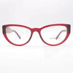Versace 3280B 388 53 eyeglasses frame