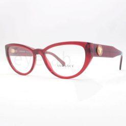 Γυαλιά οράσεως Versace 3280B 388
