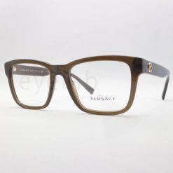 Γυαλιά οράσεως Versace 3285 200