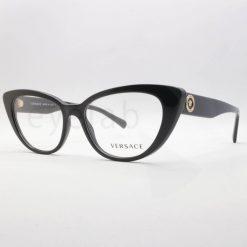 Γυαλιά οράσεως Versace 3286 GB1