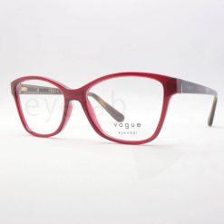Γυαλιά οράσεως Vogue 2998 2672