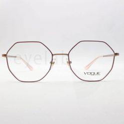 Γυαλιά οράσεως Vogue 4094 5089