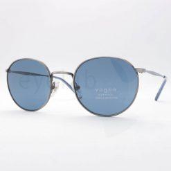 Γυαλιά ηλίου Vogue 4182S 513680