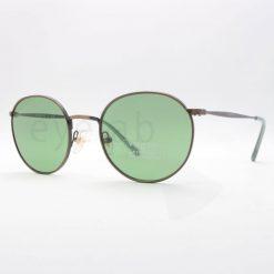 Γυαλιά ηλίου Vogue 4182S 51372