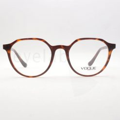 Γυαλιά οράσεως Vogue 5226 2386
