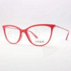 Γυαλιά οράσεως Vogue 5239 2675