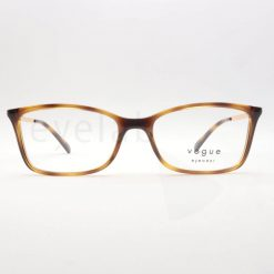 Γυαλιά οράσεως Vogue 5305B W656