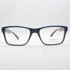 Γυαλιά οράσεως Vogue 5314 2484