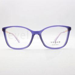 Γυαλιά οράσεως Vogue 5334 2848