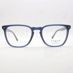 Γυαλιά οράσεως Vogue 5350 2760