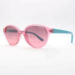 Παιδικά γυαλιά ηλίου Vogue Junior 2007 276620