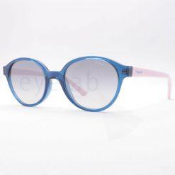 Παιδικά γυαλιά ηλίου Vogue Junior 2007 28387B