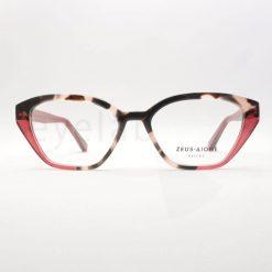 ZEUS + DIONE AURA C4 54 eyeglasses