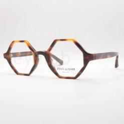 ZEUS + ΔIONE ONIROS C2 45 eyeglasses frame