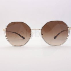 Γυαλιά ηλίου Michael Kors 1072 Porto 101413