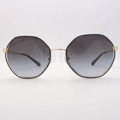 Γυαλιά ηλίου Michael Kors 1072 Porto 10148G