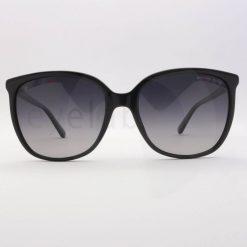 Γυαλιά ηλίου Michael Kors 2137U Anaheim 3005T3