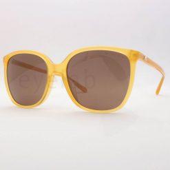 Γυαλιά ηλίου Michael Kors 2137U Anaheim 334573