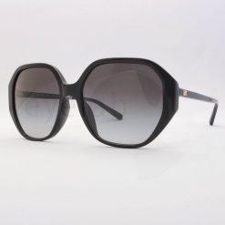 Γυαλιά ηλίου Michael Kors 2138U Pasadena 30058G