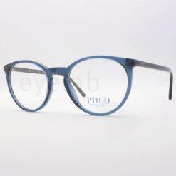 Γυαλιά οράσεως Polo Ralph Lauren 2193 5276