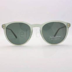 Γυαλιά ηλίου Polo Ralph Lauren 4110 587271 50