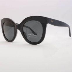 Γυαλιά ηλίου Polo Ralph Lauren 4148 500187