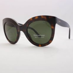 Γυαλιά ηλίου Polo Ralph Lauren 4148 500371