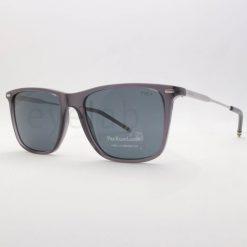 Γυαλιά ηλίου Polo Ralph Lauren 4163 532087