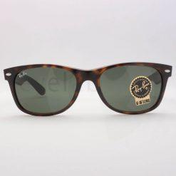 Γυαλιά ηλίου Ray-Ban 2132 New Wayfarer 902L