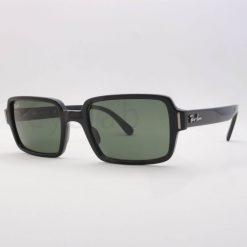 Γυαλιά ηλίου Ray-Ban 2189 Benji 90131