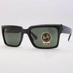 Γυαλιά ηλίου Ray-Ban 2191 Inverness 90131