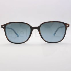 Γυαλιά ηλίου Ray-Ban 2193 Leonard 13163M
