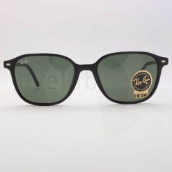Γυαλιά ηλίου Ray-Ban 2193 Leonard 90131