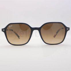 Γυαλιά ηλίου Ray-Ban 2194 John 132085