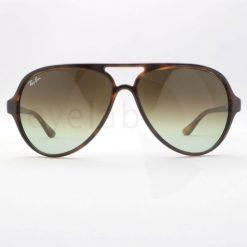 Γυαλιά ηλίου Ray-Ban 4125 710A6
