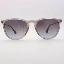 Γυαλιά ηλίου Ray-Ban 4171 ERIKA 65138G