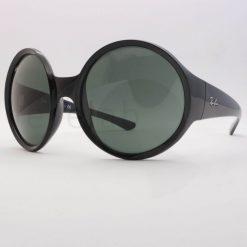 Γυαλιά ηλίου Ray-Ban 4345 60171
