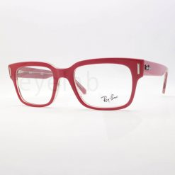 Γυαλιά οράσεως Ray-Ban 5388 5987