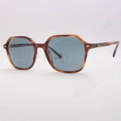 Γυαλιά ηλίου Ray-Ban 2194 John 95462