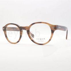 Γυαλιά οράσεως Vogue 5332 2856
