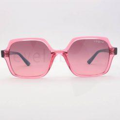 Παιδικά γυαλιά ηλίου Vogue Junior 2006 276620